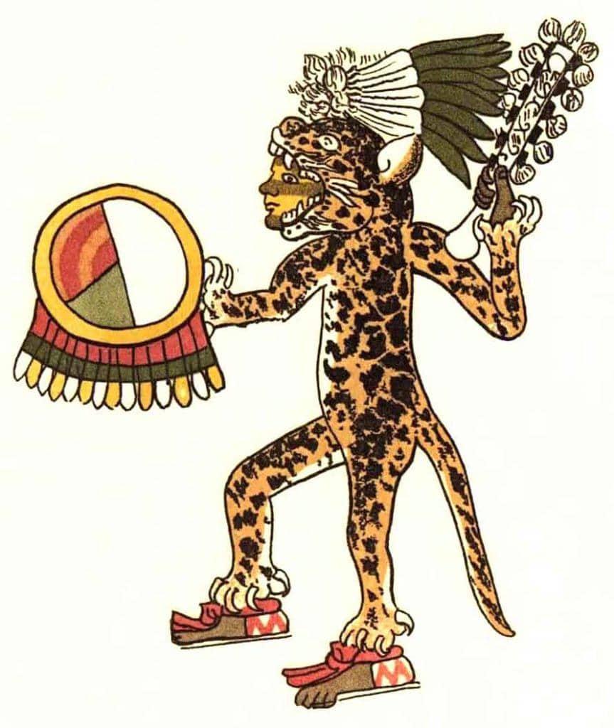 Cómo Era La Forma De Gobierno De Los Olmecas Lifeder