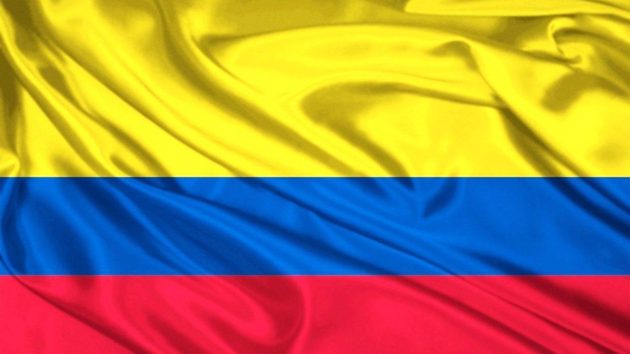 Periodos De La Historia De Colombia Prehispanica Actualidad Lifeder