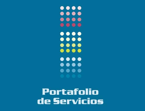 تعريف الخدمات