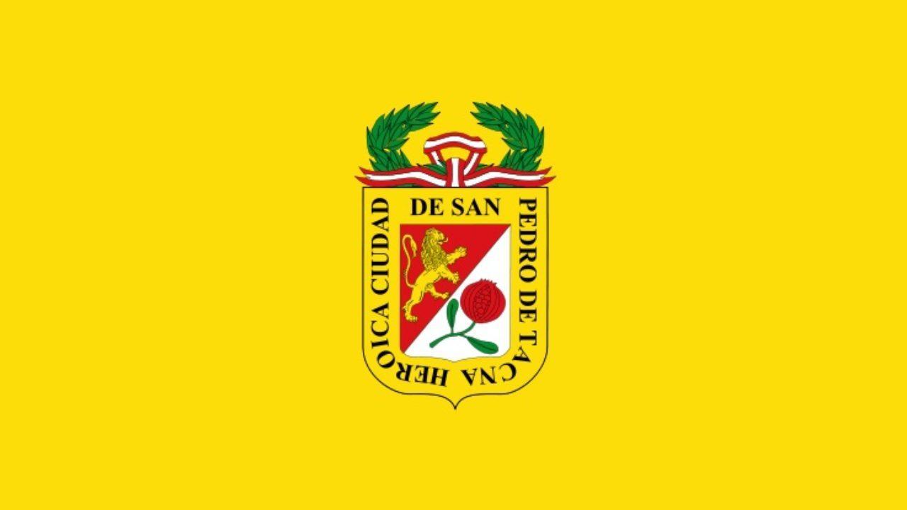 significado de colores bandera peruana