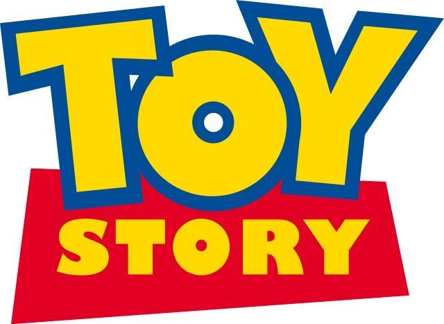 b91953dc8e151 Una de las cosas que hace única a la película es que los juguetes aparentan  no estar vivos cuando los seres humanos están presentes.