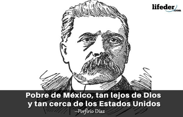 Las 95 Mejores Frases De La Revolución Mexicana Lifeder