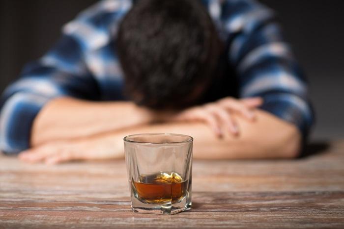 Cómo Dejar de Beber Alcohol para Siempre en 10 Pasos