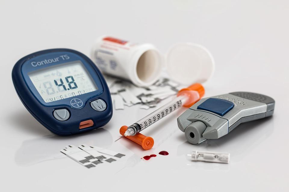 alteración de la conciencia emedicina diabetes