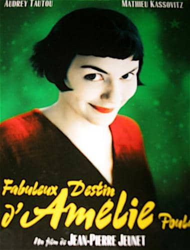 Las 81 Mejores Frases De Amelie Lifeder