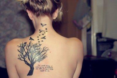 101 Frases Para Tatuajes En Español E Inglés Cortas