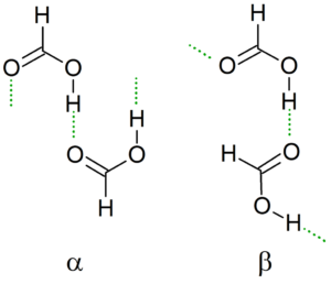 ácido Fórmico Hcooh Estructura Usos Y Propiedades Lifeder