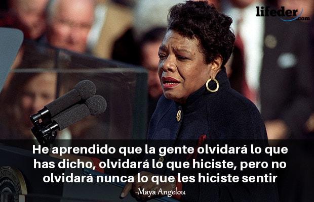 77 Frases Para Mujeres Exitosas Y Fuertes Con Imágenes