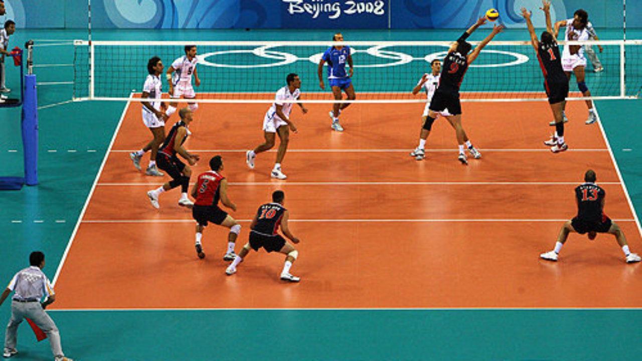 5+reglas+más+importantes+del+voleibol