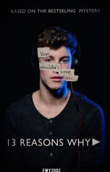Las 51 Mejores Frases De 13 Reasons Why Lifeder