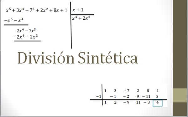 ejercicios de biologia general 625 problemas resueltos pdf