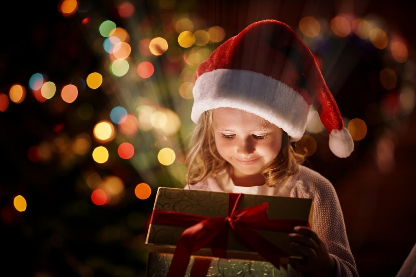 Citas por meses regalos de navidad