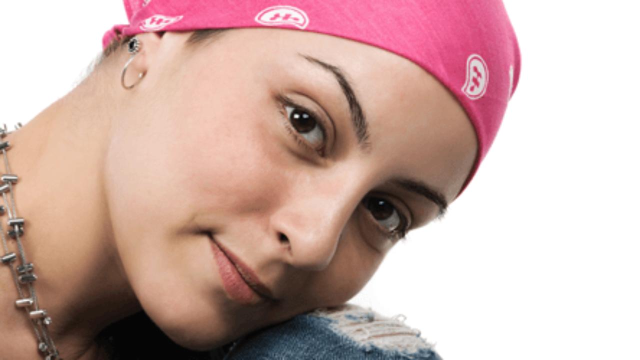 apoyo a las esposas de pacientes con cáncer de próstata