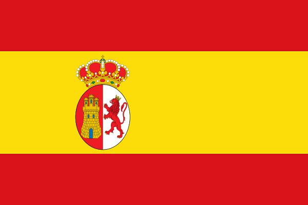significado de la bandera de salvador