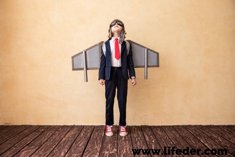 14 Dinámicas De Autoestima Para Niños Y Adolescentes Lifeder