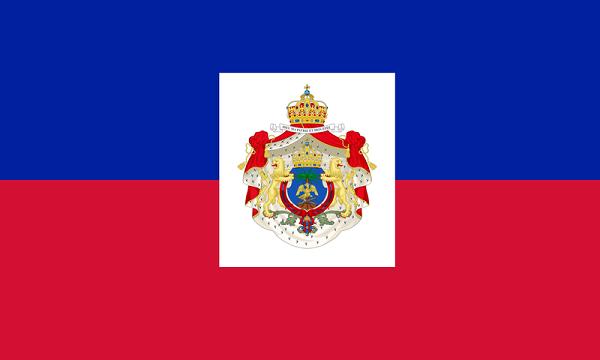 quien hizo la bandera dominicana por primera vez