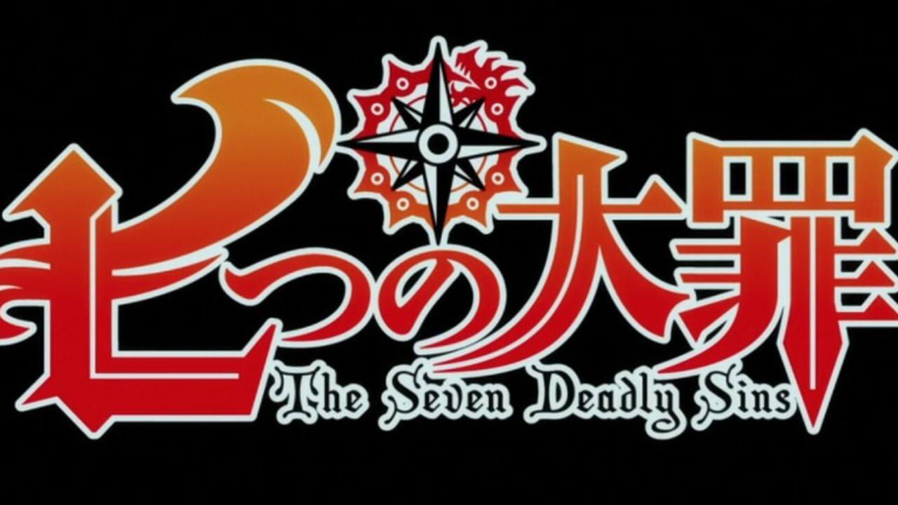 Las 85 Mejores Frases De Nanatsu No Taizai Lifeder