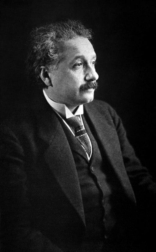 Albert Einstein: biografía y aportes a la ciencia - Lifeder