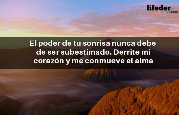 130 Frases Dulces Para Dedicar Y Compartir Lifeder