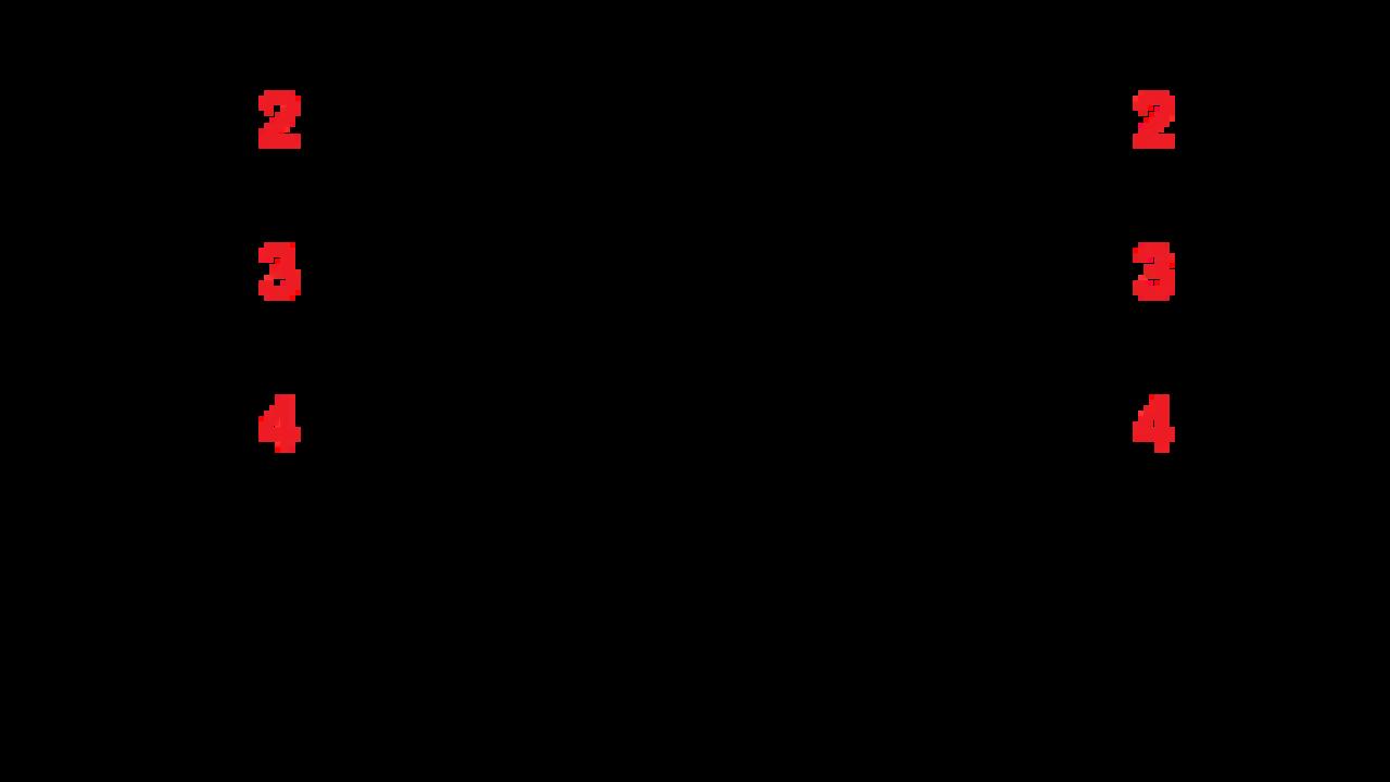 Ribosa Características Estructura Y Funciones Lifeder