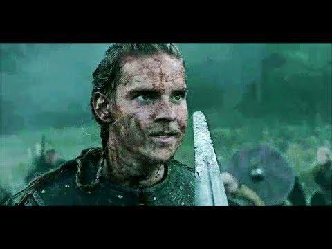 Hvitserk Historia Real Y Situación En Vikings Lifeder