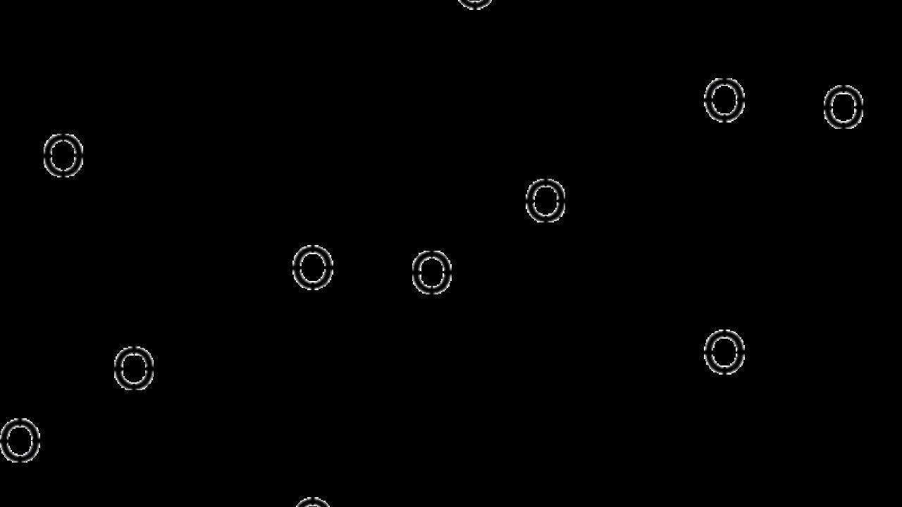 Celobiosa Características Estructura Funciones Lifeder