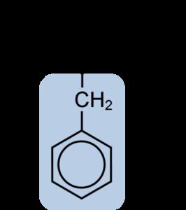 Que es una fuente de fenilalanina