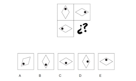 juegos para ejercitar la mente con respuestas
