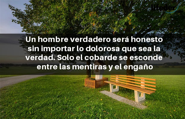 105 Frases Para Hombres Y Mujeres Infieles Lifeder