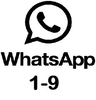 Los 25 Mejores Juegos Para Whatsapp