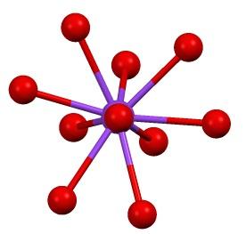 Sulfato De Potasio K2so4 Estructura Propiedades Usos