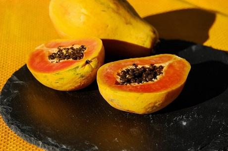 alimentos para aumentar plaquetas y globulos rojos