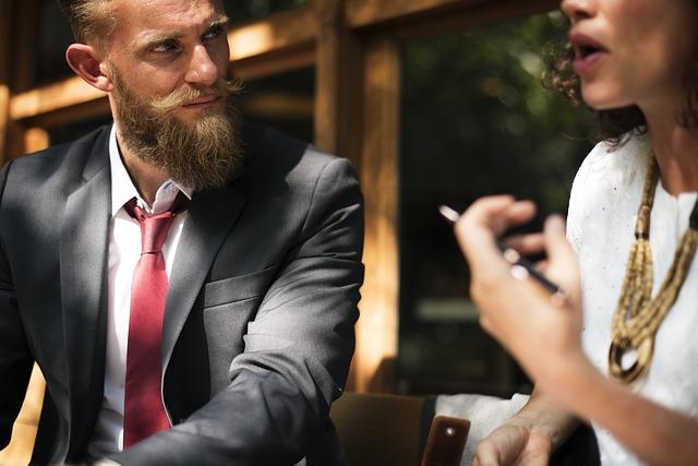 300 Preguntas Interesantes Para Hombres Y Mujeres