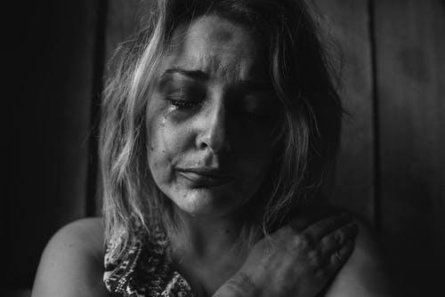 Maltrato Psicológico Síntomas Tipos Consecuencias Cómo