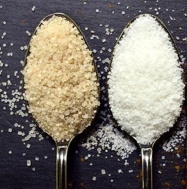 dieta recomendada para diabeticos e hipertensos