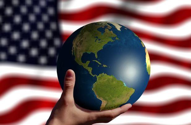 Potencias Mundiales Características Y Ejemplos