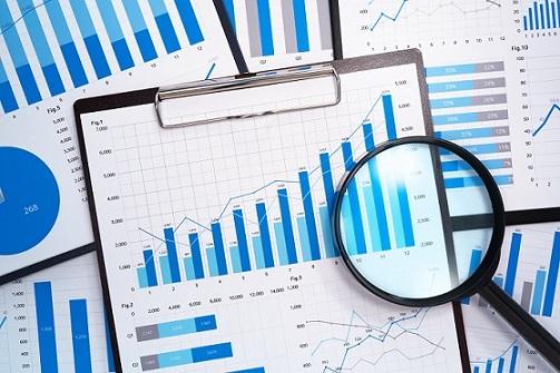 Estadística descriptiva: historia, características, ejemplos, conceptos